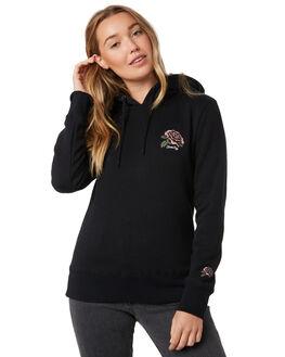 3396d41d Santa Cruz Online | Santa Cruz Clothing, Socks, Hats & more | SurfStitch