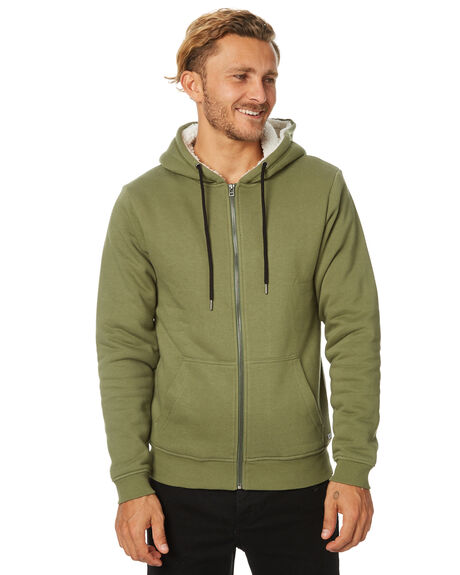 MILITARY MENS CLOTHING SWELL JUMPERS - S5173446MIL