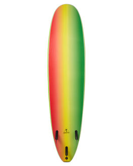 NEON GREEN SURF SURFBOARDS CATCH SURF SOFTBOARDS - ODY80GN17