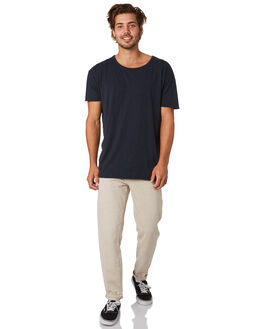 UTILITY SAND MENS CLOTHING NEUW PANTS - 334734962