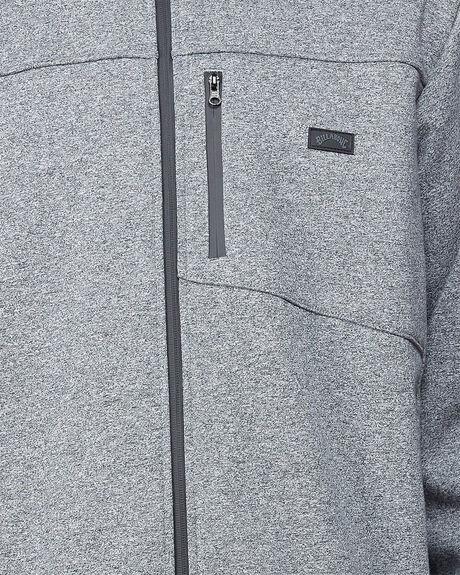 TECH MARLE MENS CLOTHING BILLABONG JUMPERS - BB-9507626-THM
