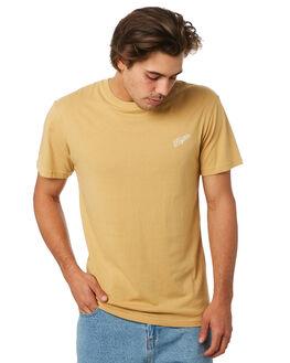SEAWEED MENS CLOTHING RHYTHM TEES - JUL19M-PT01-SWD