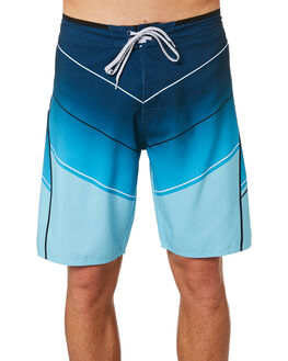 NAVY OUTLET MENS RIP CURL BOARDSHORTS - CBOTP10009