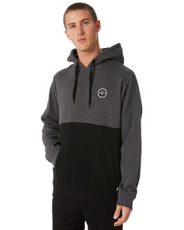 CHAR MARLE OUTLET MENS DEPACTUS JUMPERS - D5184447CHRMA