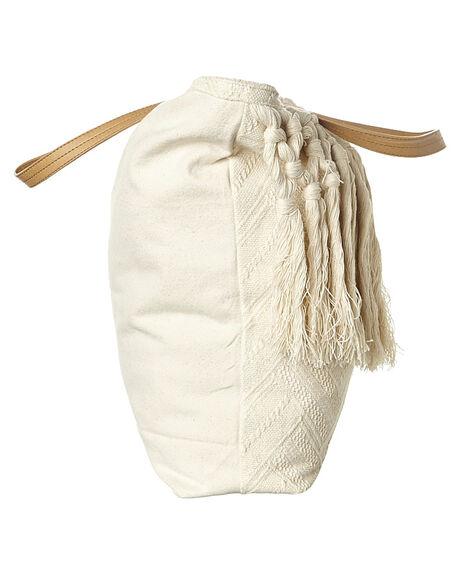 COOL WIP WOMENS ACCESSORIES BILLABONG BAGS - 6652112ACWIP