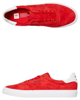 SCARLETT WOMENS FOOTWEAR ADIDAS SNEAKERS - SSEE6085SCARW