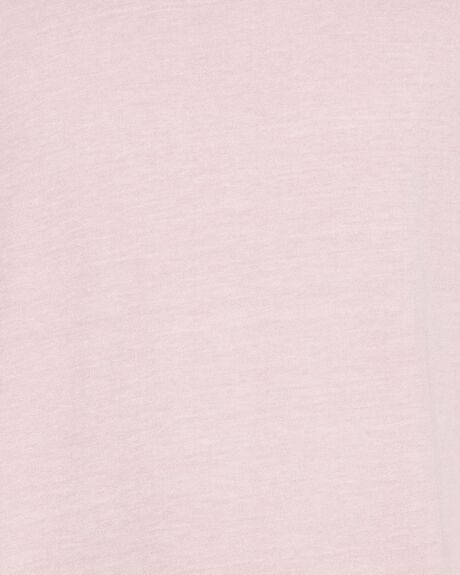 PINK HAZE MENS CLOTHING BILLABONG TEES - BB-9572051-PHZ