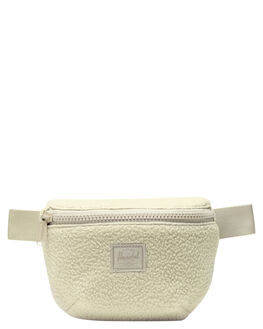 OVERCAST WOMENS ACCESSORIES HERSCHEL SUPPLY CO BAGS + BACKPACKS - 10514-03075-OSOVCST