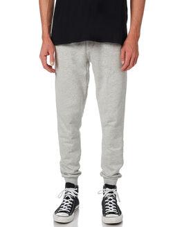 ORIGINAL GREY MARLE MENS CLOTHING BONDS PANTS - AY4KIPXF