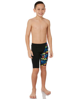 MULTI KIDS BOYS ZOGGS SWIMWEAR - 6050190MULTI