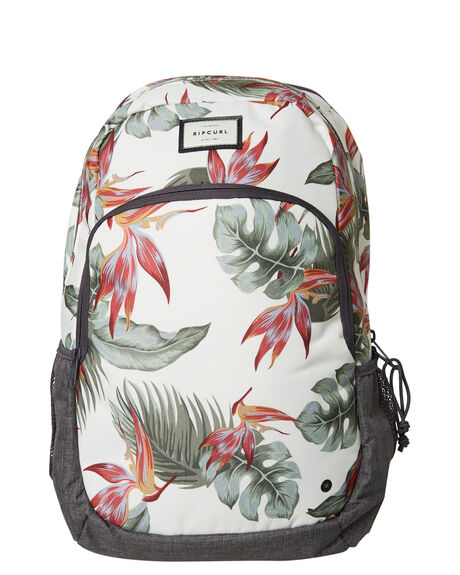 MULTICO WOMENS ACCESSORIES RIP CURL BAGS + BACKPACKS - LBPJK13282