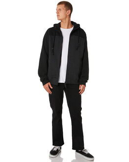 BLACK OUT MENS CLOTHING O'NEILL JUMPERS - 52115059010