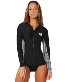 BLACK BOARDSPORTS SURF RIP CURL WOMENS - WLY8LW0090