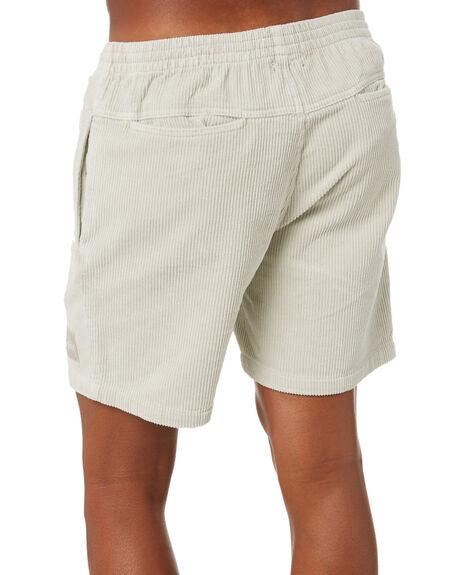 WHITE SAND MENS CLOTHING STUSSY SHORTS - ST011604WTSND