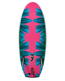 BONE BOARDSPORTS SURF CATCH SURF SOFTBOARDS - ODY54-TBBNE