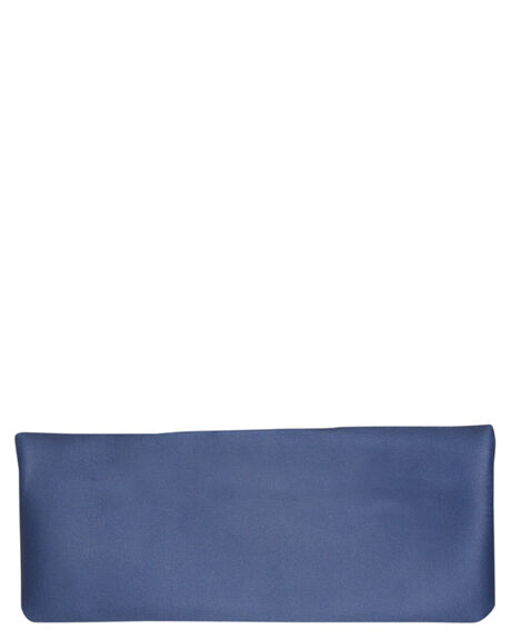 MID BLUE WOMENS ACCESSORIES RIP CURL BAGS + BACKPACKS - LUTJH18962