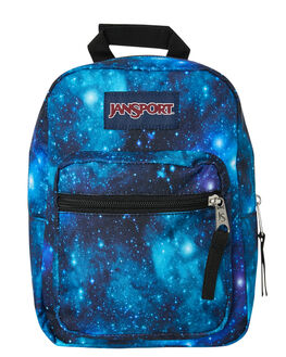 GALAXY KIDS BOYS JANSPORT BAGS + BACKPACKS - JS0A352L-JS31T