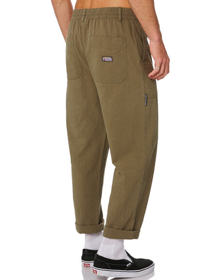 ARMY MENS CLOTHING MISFIT PANTS - MT091601ARM