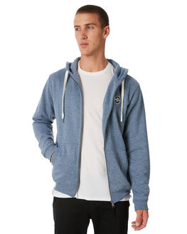 OCEAN MARLE OUTLET MENS DEPACTUS JUMPERS - D5184443OCNMA