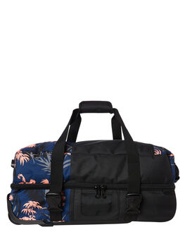 DEEP BLUE WOMENS ACCESSORIES BILLABONG BAGS + BACKPACKS - 6682255DBL