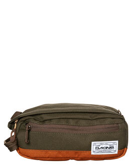 TIMBER MENS ACCESSORIES DAKINE BAGS - 10001809T01