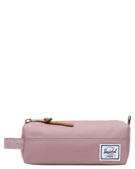 ASH ROSE WOMENS ACCESSORIES HERSCHEL SUPPLY CO OTHER - 10071-03006-OSASHRS