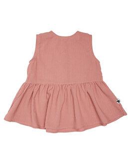 QUARTZ KIDS GIRLS KISSED BY RADICOOL DRESSES + PLAYSUITS - KR1134QRTZ