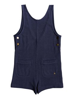 MOOD INDIGO KIDS GIRLS ROXY DRESSES + PLAYSUITS - ERGKD03101-BSP0