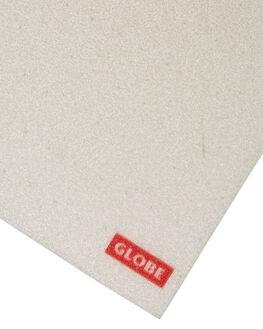 CLEAR BOARDSPORTS SKATE GLOBE ACCESSORIES - 10725003CLR