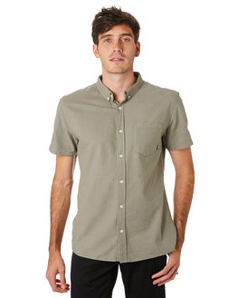 SAGE MENS CLOTHING SWELL SHIRTS - S5201168SAGE