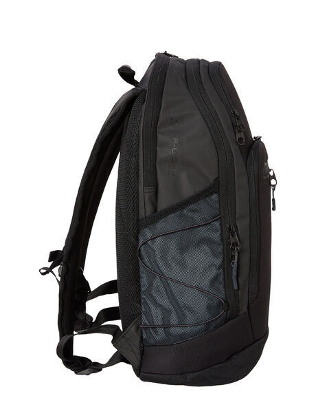 MIDNIGHT MENS ACCESSORIES RIP CURL BAGS + BACKPACKS - BBPAE14029