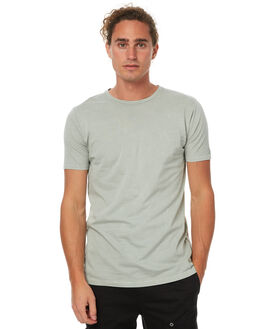 PIGMENT SAGE MENS CLOTHING ZANEROBE TEES - 103-TDKPSAGE
