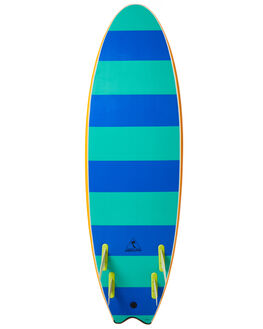 PILSENER SURF SOFTBOARDS CATCH SURF PERFORMANCE - ODY60-QPN17