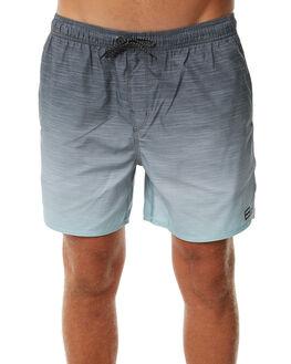 CHAR MENS CLOTHING BILLABONG BOARDSHORTS - 9585406C37