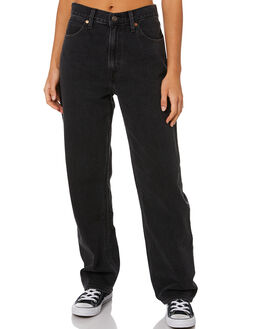 RAD DAD WOMENS CLOTHING LEVI'S JEANS - 79770-0010