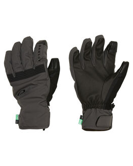 FORGED IRON BOARDSPORTS SNOW OAKLEY GLOVES - 94322-24J24J
