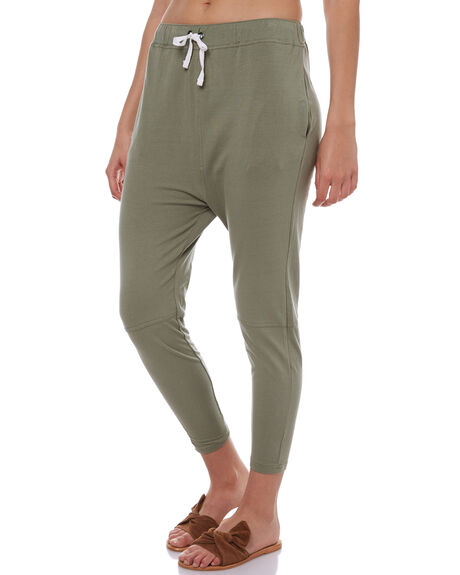 MILITARY WOMENS CLOTHING ELWOOD PANTS - W73601ANTIC