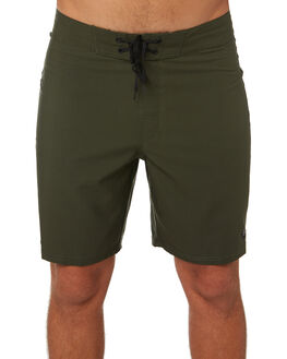MILITARY MENS CLOTHING SWELL BOARDSHORTS - S5202231MILIT