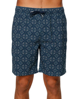 INDIGO MENS CLOTHING BILLABONG BOARDSHORTS - BB-9592419-IND