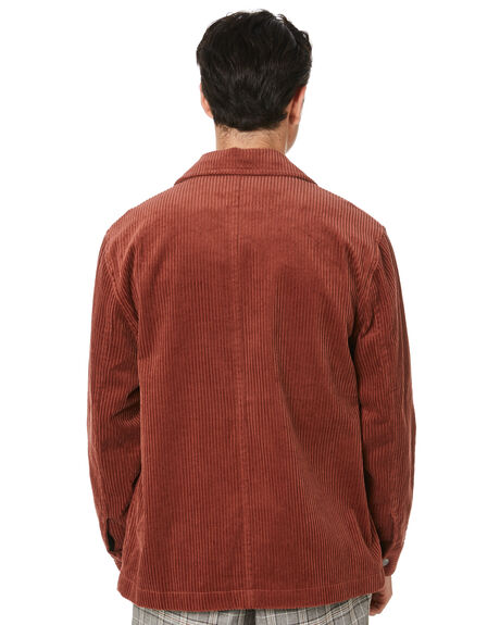 MUSK OUTLET MENS INSIGHT JACKETS - 5000005455MUSK