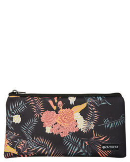 FLORAL WOMENS ACCESSORIES ELEMENT OTHER - 296413AFLR
