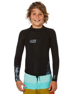 BLACK TACO BOARDSPORTS SURF O'NEILL BOYS - 3513005W09