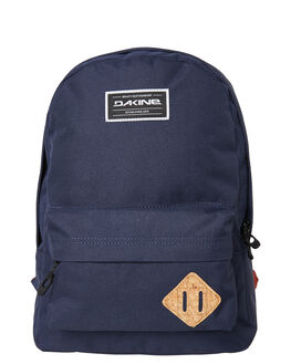 DARK NAVY KIDS BOYS DAKINE BAGS + BACKPACKS - 10001432DAN