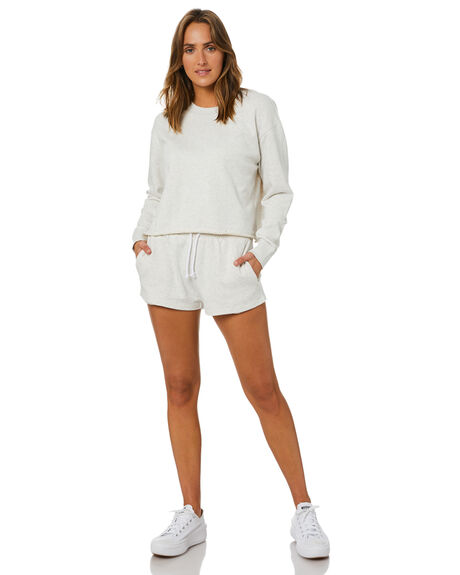 SNOW MARLE WOMENS CLOTHING SWELL ACTIVEWEAR - S8214527SNWMR