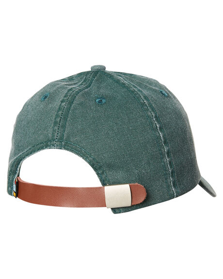 PINE WOMENS ACCESSORIES RUSTY HEADWEAR - HCL0349PIE
