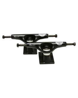 BLACK BOARDSPORTS SKATE TENSOR TRUCKS ACCESSORIES - 10415290BK