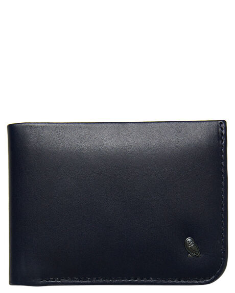 NAVY MENS ACCESSORIES BELLROY WALLETS - WHSDNVY