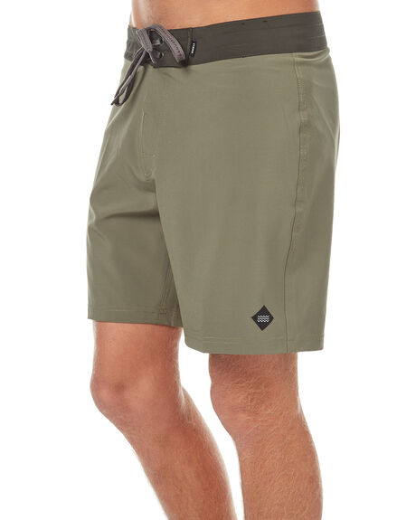 ARMY MENS CLOTHING SWELL BOARDSHORTS - S5174236ARM