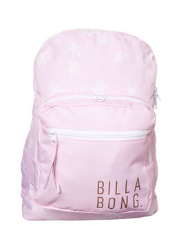 ORCHID KIDS GIRLS BILLABONG BAGS - 5685002ORCH