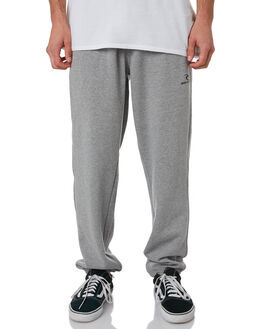 GREY MARLE MENS CLOTHING RIP CURL PANTS - CPACZ10085